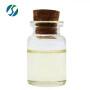 100% Pure Cedarwood Oil | Natural Cedarwood Essential Oil