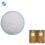 high quality Phosphorous acid 13598-36-2 with reasonable price