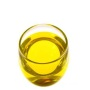 Hot selling high quality Lemon flvour with reasonable price and fast delivery !!