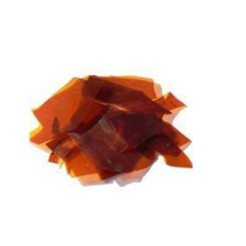 99% High Purity and Top Quality Shellac with 9000-59-3 reasonable price on Hot Selling