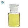 Wholesale Natural Organic 100% pure calendula Oil