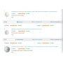 Factory Price API powder Erythromycin ethylsuccinate CAS 1264-62-6
