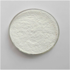ISO factory supply Bifidobacterium longum 96507-89-0 for enhancing immunity with the best price!!