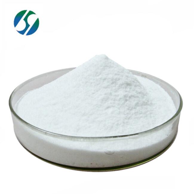 Green tea extract (-)-Epigallocatechin gallate 989-51-5 98% EGCG