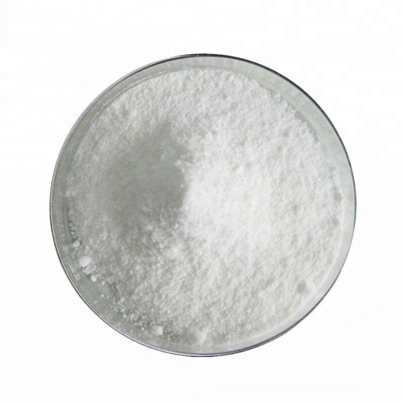 High quality Rapamycin powder with best price 53123-88-9