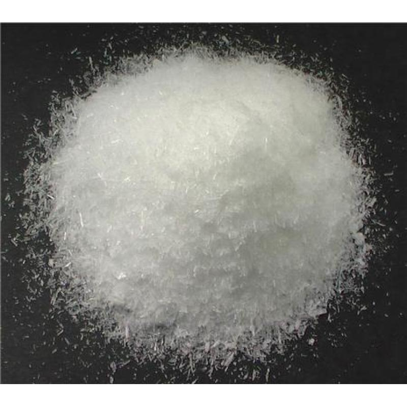 Factory supply best price of Food grade Potassium citrate CAS 866-84-2