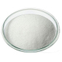 Hot selling high quality Quetiapine fumarate 111974-72-2 with reasonable price and fast delivery !!