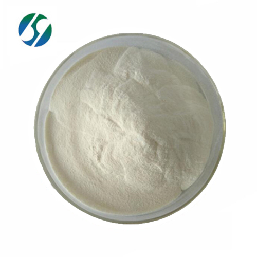 Cosmetic Grade 99% Bee Venom powder Melittin / Apitoxin For Skincare CAS 20449-79-0