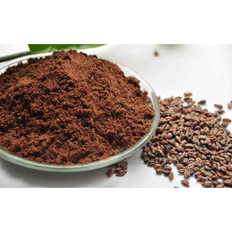 Supply  95% grape seed extract powder with best price