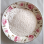Hot selling high quality Silver sulfadiazine CAS 22199-08-2