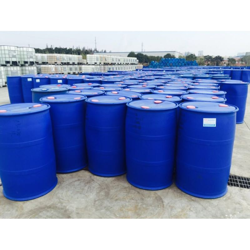 Hot selling high quality Terphenyl hydrogenated with CAS 61788-32-7