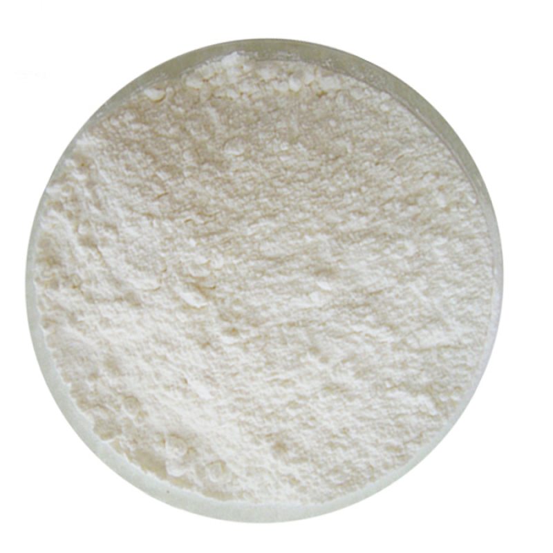 Hot selling high quality Sodium allylsulfonate with 2495-39-8 reasonable price and fast delivery !!