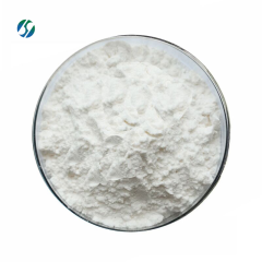 Top quality Sodium C14-16 olefin sulfonate with best price 68439-57-6