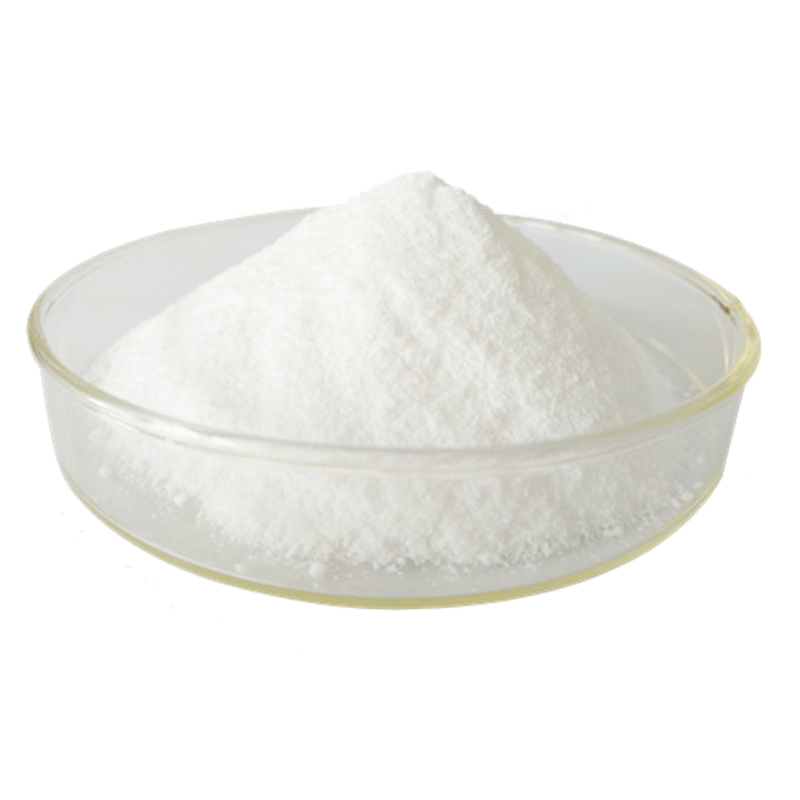 Factory supply Synthetic hydrotalcite  with best price  CAS  9003-05-8