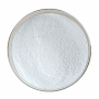 Professional manufacturer 99% purity Hydroxylamine hydrochloride with competitive price CAS 5470-11-1