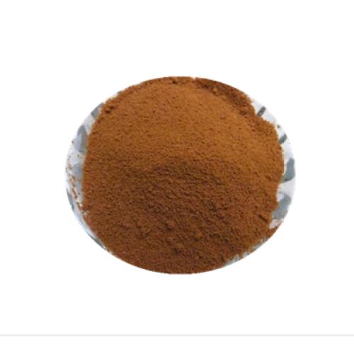 High Purity Sodium Cholate Powder CAS:361-09-1