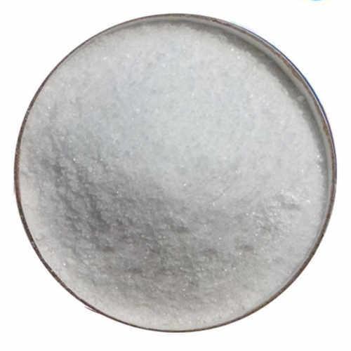 Best Price Food Additives GDL Powder delta Gluconolactone