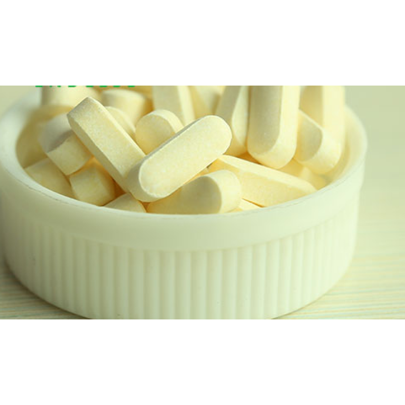 Factory supply CAS 83-88-5 98% Riboflavin/Vitamin with high quality