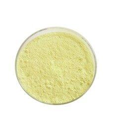 Top quality Trimethyl-1-propanaminium iodide with best price 1652-63-7