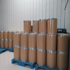 Top quality Thiocolchicoside 602-41-5 with reasonable price and fast delivery on hot selling !!
