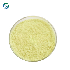 Top quality Potassium ferrocyanide trihyrate with best price 14459-95-1