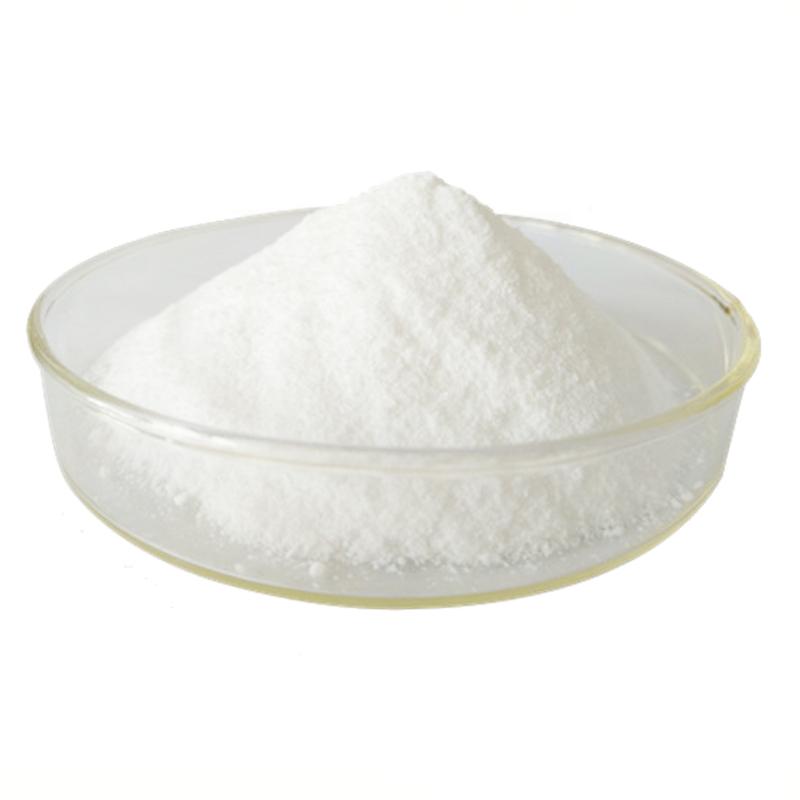 Factory supply  1,6-HEXANEDIAMINE with best price  CAS 124-09-4