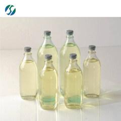 Manufacturer supply high quality bulk algae oil