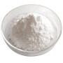 High quality Octanedioic acid/Suberic acid with best price 505-48-6