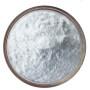 Bodybuilding Supplements 99% 5a-hydroxy laxogenin / 5-alpha-hydroxy-laxogenin CAS 56786-63-1