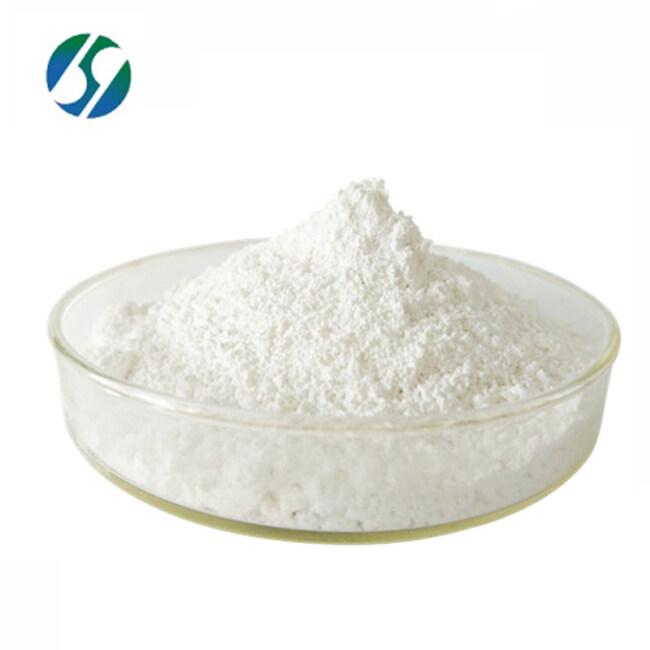 GMP Nootropics powder 99% Alpha GPC; Alpha-GPC with best price CAS 28319-77-9