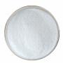 Factory Price Food preservatives BP benzoic acid
