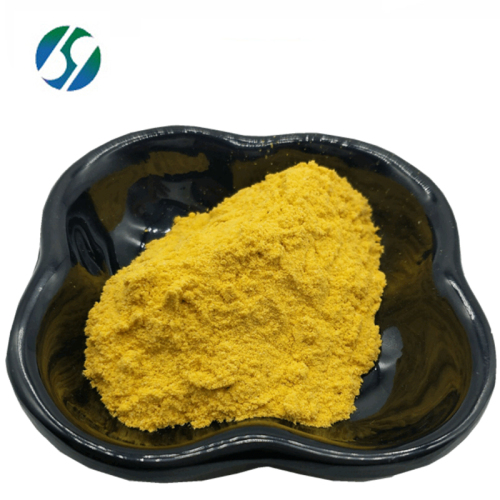 Factory Price High quality Polyimide Resin | CAS 62929-02-6