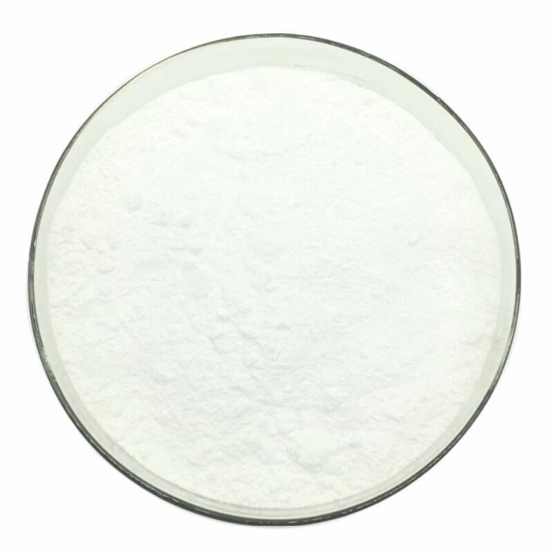 Factory supply pharmaceutical Tolfenamic Acid 13710-19-5