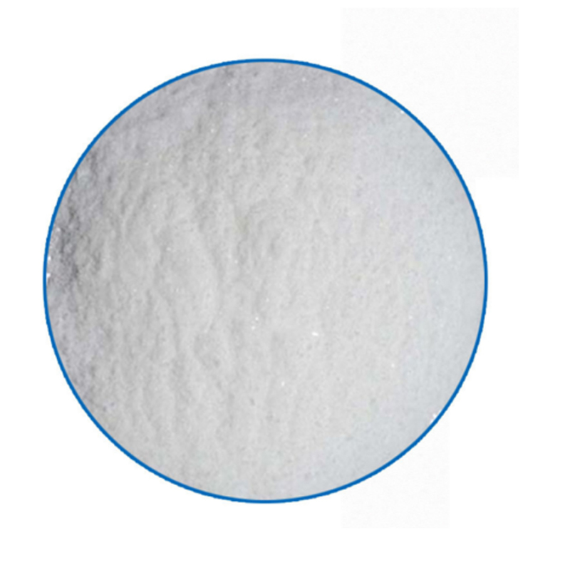 Factory supply high quality Forchlorfenuron 68157-60-8