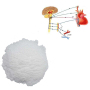 Anti-shock Powder CAS 51-41-2 Norepinephrine