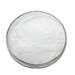 Veterinary Medicine Raw Material powder 738-70-5 Trimethoprim