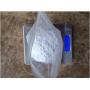 Factory supply Nootropics powder Nooglutyl / nooglutil / 112193-35-8