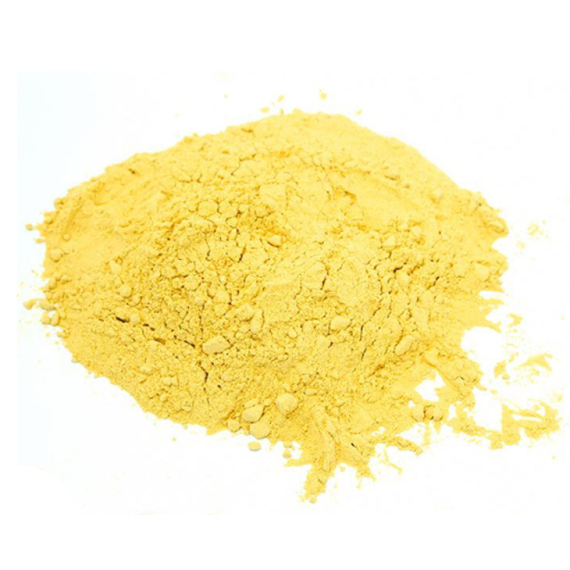 Hot sale & hot cake high quality P-chloranil 118-75-2 with best price!