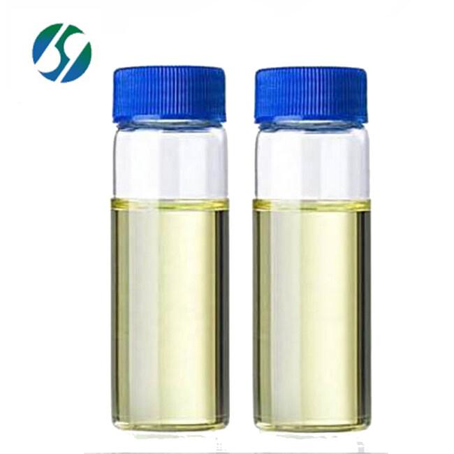 Hot selling Vitamin D3 liquid 5000iu Vitamin D3 oil