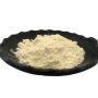 Hot sale & hot cake high quality Bromocresol Green 76-60-8