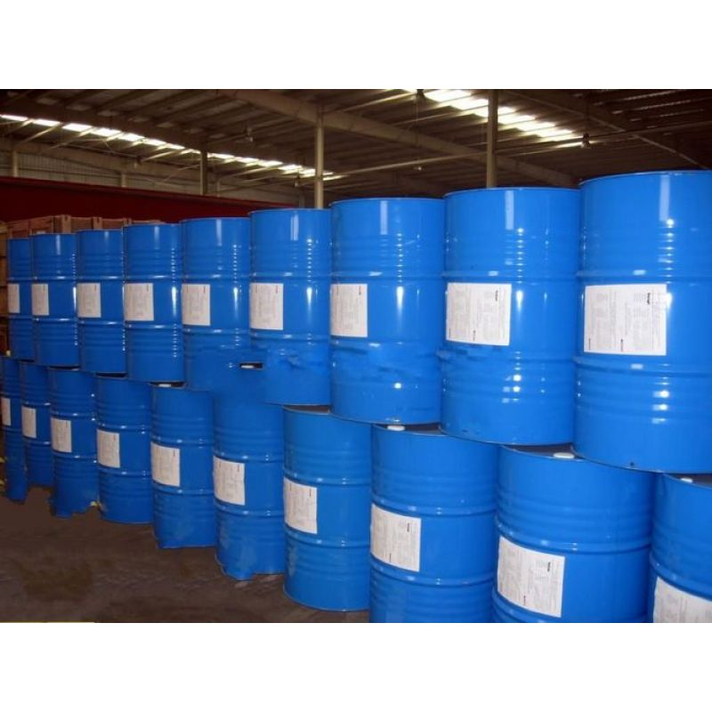 Factory supply Benzyl Mercaptan with best price  CAS  100-53-8