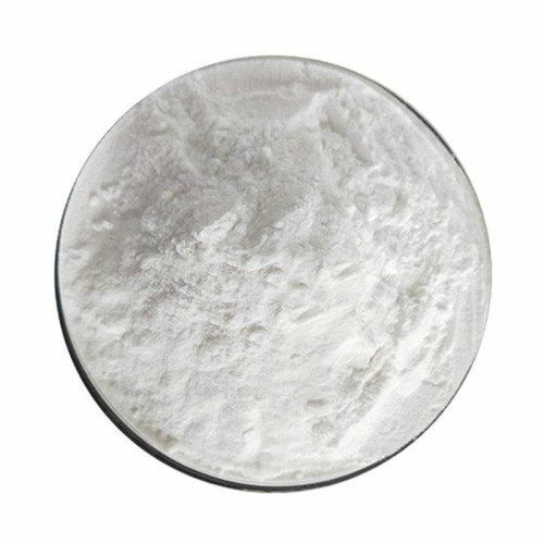 Factory provide high quality api albendazole 98% raw material