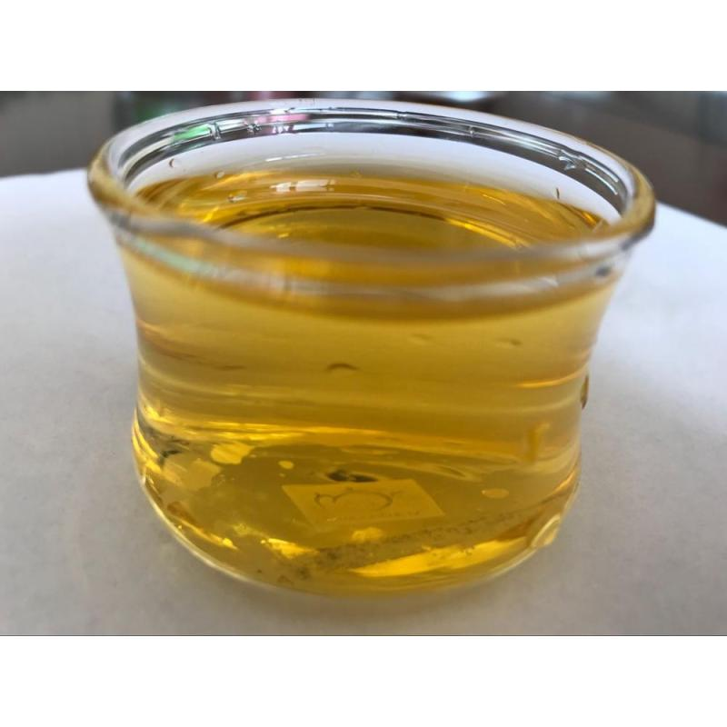 Top quality piperine extraction/piperine oil with competitive price CAS 94-62-2