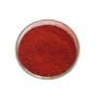 Hot sale & hot cake high quality Bilirubin powder 635-65-4