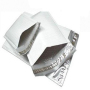 Hot sale high quality best price sweetener Isomaltulose 13718-94-0