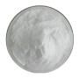 Hot selling high quality Pyrimethamine 58-14-0