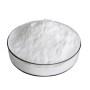 Hot sale & hot cake high quality peach gum powder 144476-54-0