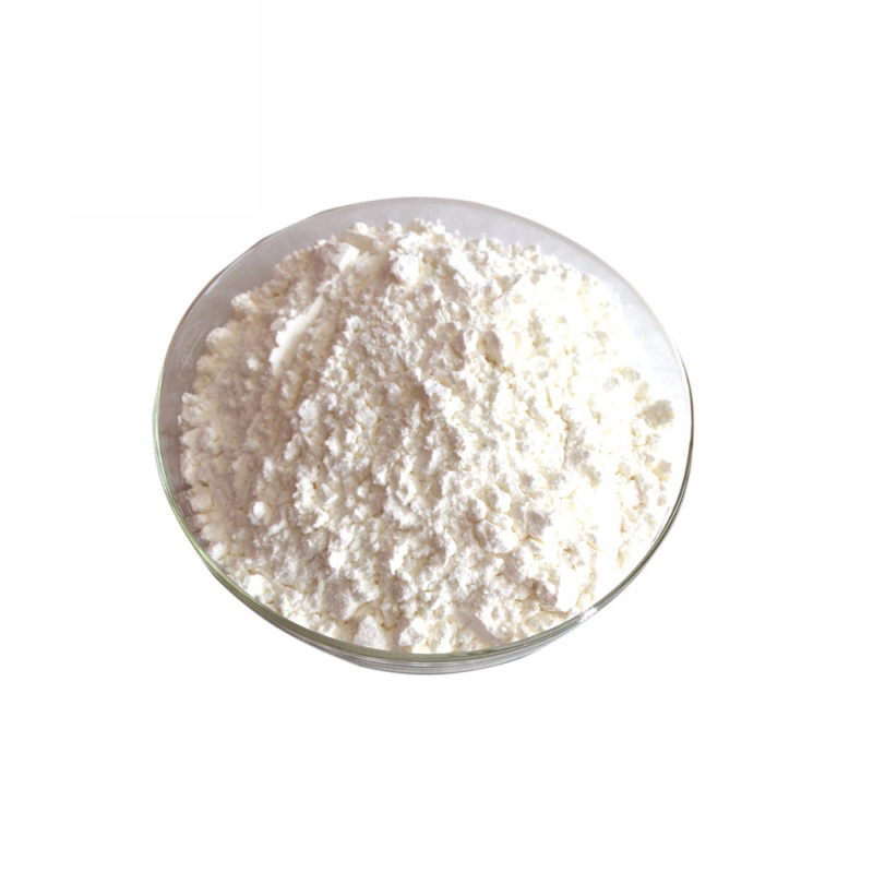 Hot selling high quality pvc stabilizer bp2013 stearate calcium / calcium stearate powder