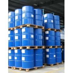 Top quality CAS 867-13-0 Triethyl phosphonoacetate with reasonable price and fast delivery on hot selling