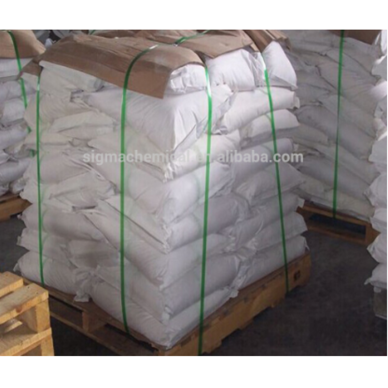 Hot selling high quality Isoniazid 54-85-3 with reasonable price and fast delivery !!